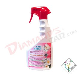 SANI FRESH 750ML
