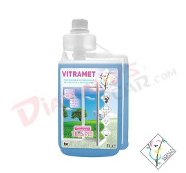 VITRAMET CONCENTRE
