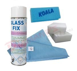 KOALA GLASSFIX 500ML