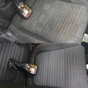NETTOYANT & DETACHANT TISSUS / MOQUETTES - SEAT & CARPET CLEANER 500ML