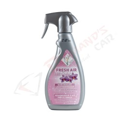 FRESH AIR ORCHIDÉE 500ML