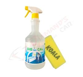 BIOCAL ANTI-CALCAIRE 1L