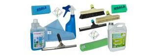 Accessoires & Kits