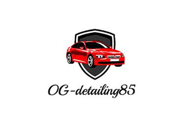 OG-detailing85