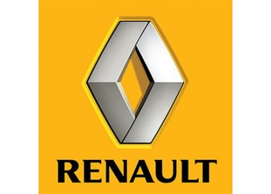 Renault Garage du Lac