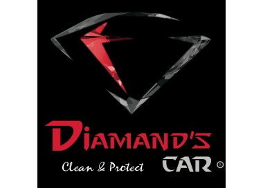 Diamand's Car La Réunion (DCR)